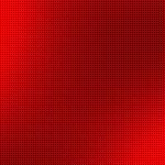 CHƯƠNG TRINH HỌC LỚP NHÀ TRẺ ( 24 Đến 36 th) THÁNG 5/2018