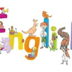 English courses for kids
